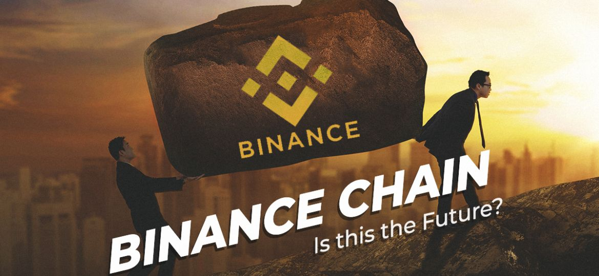 Binance_Coin_Price_Surge_Indicates_Huge_Support_for_Binance_Chain_mainnet_-_Is_this_the_Future